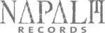 logo_napalm_head